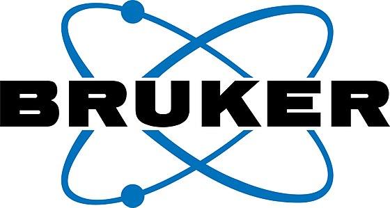 560px-Bruker-logo