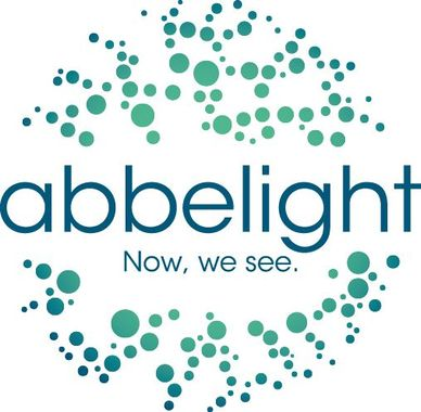 ABBELIGHT-LOGO_-_original