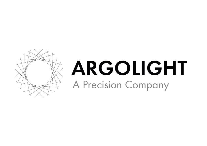 argolight-logo