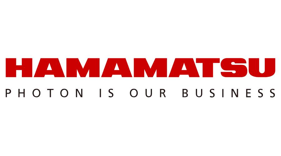 hamamatsu-photonics-vector-logo