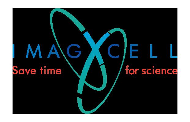 logo-imagxcell-big