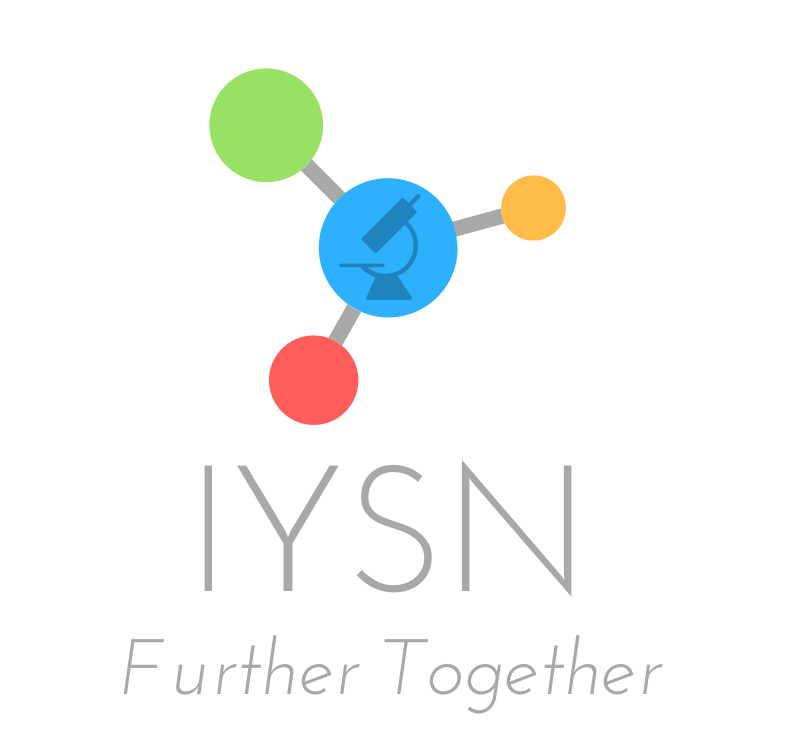 ImaBio Young Scientist Network (IYSN)