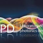 EPFL Laboratory of Applied Photonics Devices
