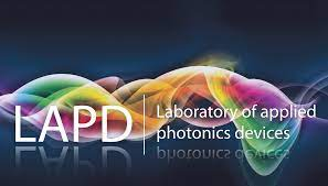 You are currently viewing Postdoctoral position in retinal cell imaging using oblique illumination